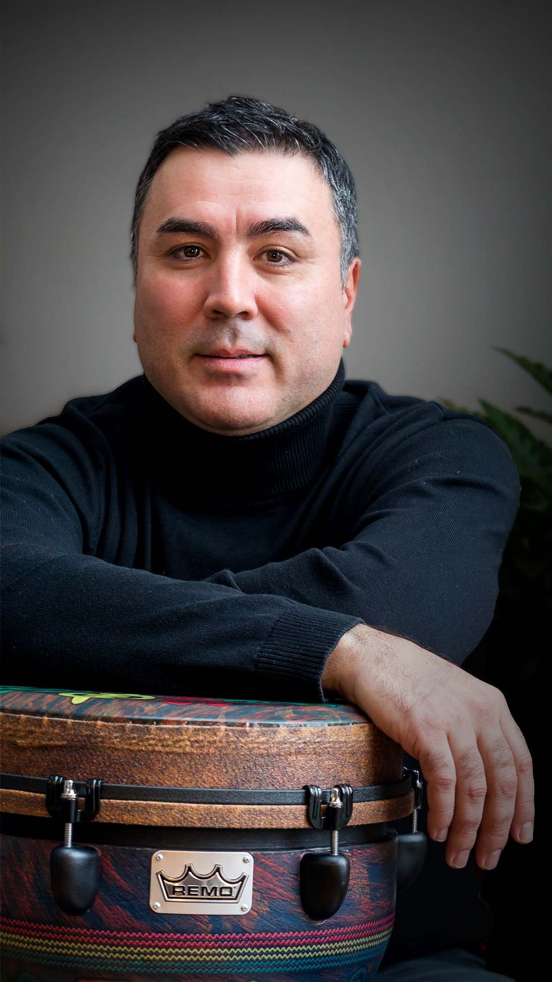 Мартин Иванов 1