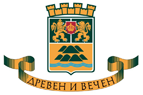 logo_Plovdiv1