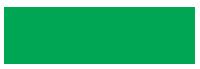 Logo_SE_Green_CMYK