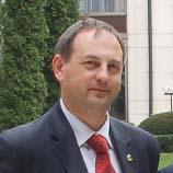Енчо Енев д-р