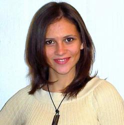 Илияна Гаделева