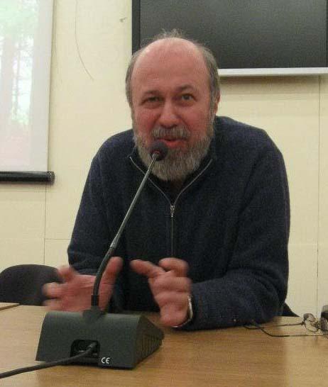 Петър Кралев