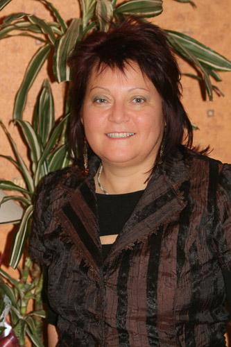д-р Светла Тянчева