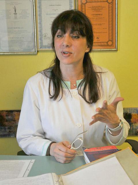 Dr marieta Jeleva (479x640)