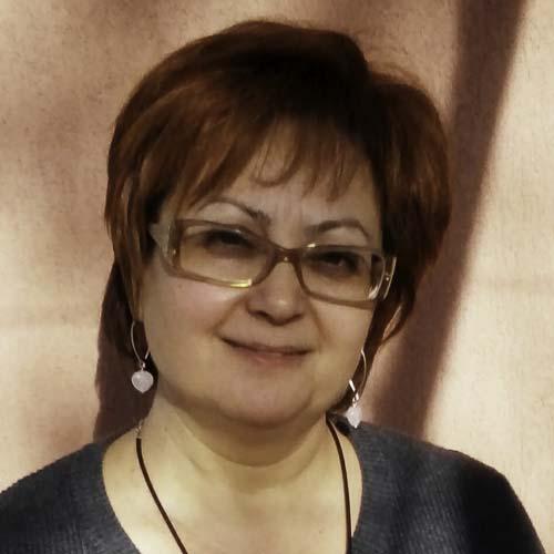 Олимпия ЧАлъмова1